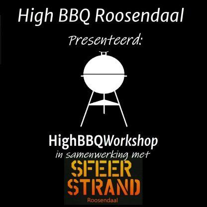 @sfeerstrand Roosendaal
